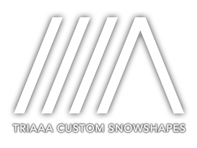 logo-gr-triaaa-snowboards-custom-snowshape-ret