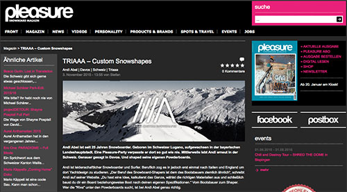triaaa-snowshapes-press-pleasure-magazin