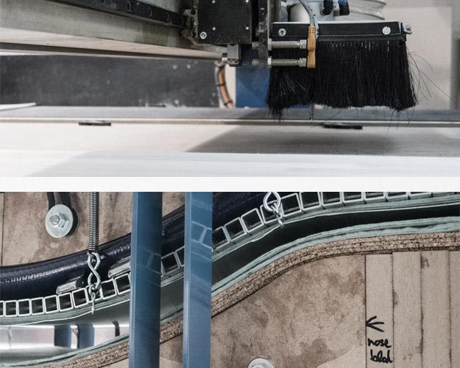 triaaa-workshop-cnc-presse